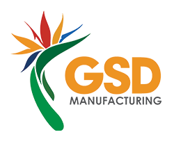 GSD Manufacturing
